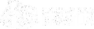 logo_cbra_h_transp_menor